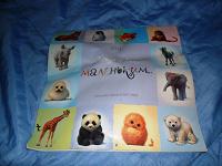 Отдается в дар Календарь за 2011 год