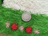 Отдается в дар Монета Швейцария