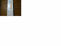 Отдается в дар DryDry средство от повышенного потоотделения