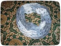 Отдается в дар шарф палантин