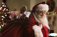 Отдается в дар Именное видеопоздравление от Деда Мороза