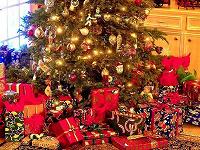 Отдается в дар Подарок на Новый год для Вашего ребенка