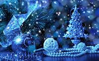 Отдается в дар Подарок к Новому году для вашего ребенка.