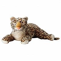Отдается в дар ИКЕА. Леопард