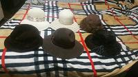 Отдается в дар Шляпы, шапки