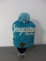 Отдается в дар Крутая шапка «Запорожец» для парня от 14лет