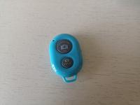 Отдается в дар Пульт дистанционного управления для фото с телефона