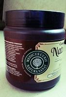 Отдается в дар Скраб кофейный ручной работы.