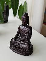 Отдается в дар Статуэтка Будды
