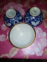 Отдается в дар Пиалушки для чая