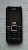 Отдается в дар Телефон МТС-236