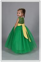 Отдается в дар Сошью платье для Вашей принцессы