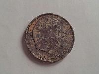 Отдается в дар Чистка монет.
