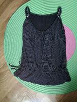 Отдается в дар Promod. Женская одежда фирменная, 44-46 размер