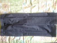Отдается в дар Детские брюки