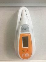 Отдается в дар Термометр Mothercare ушной