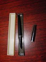 Отдается в дар Ручка… чернильная? перьевая?..