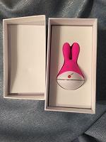 Отдается в дар Игрушка для девушек
