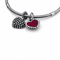 Отдается в дар Шарм «Сердце» от МТС