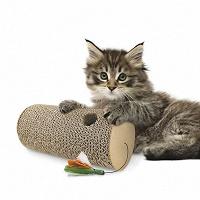 Отдается в дар Игрушка для активного кота