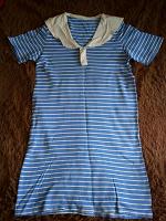 Отдается в дар Платье трикотажное для дома