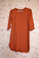 Отдается в дар Женская одежда 40 (EUR) размера