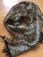 Отдается в дар шейный платок