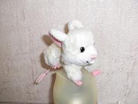 Отдается в дар Мышка-норушка