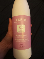 Отдается в дар Оксид Tefia 3%