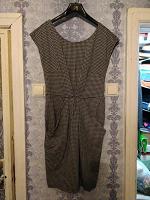 Отдается в дар платье CONCEPT CLUB (M)