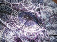 Отдается в дар платок и шарфик