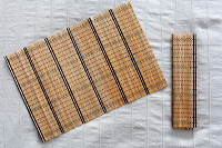 Отдается в дар Бамбуковые салфетки