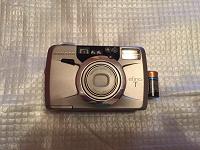 Отдается в дар Фотоаппарат плёночный Pentax