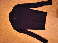 Отдается в дар Пуловер женский