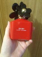 Отдается в дар Женский парфюм