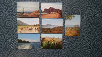Отдается в дар открытки иностранные. Вьетнам