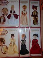 Отдается в дар Куклы фарфоровые