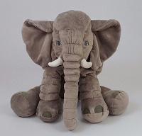 Отдается в дар ИКЕА. Слон