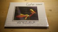 Отдается в дар Альбом с птицами (и немного другой фауной) Венесуэлы