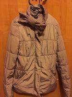 Отдается в дар Курточка 42