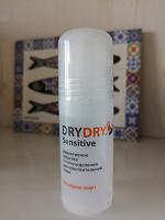 Отдается в дар Дезодорант Dry Dry
