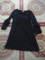 Отдается в дар Красивая туника или платье короткое