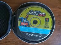 Отдается в дар Диски для Плойки, Sony Play Station.