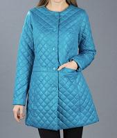 Отдается в дар Удлиненная куртка baon