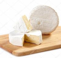 Отдается в дар Сыр Бри
