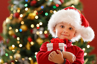 Отдается в дар Близится самый волшебный праздник, Новый год!