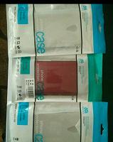 Отдается в дар Чехлы для смартфона Meizu M2 Note