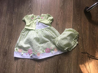 Отдается в дар 2 платья