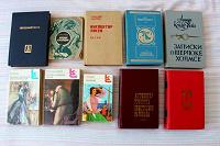 Отдается в дар 82 книги