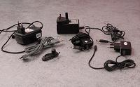 Отдается в дар Провода, зарядки
